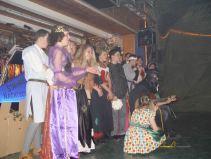 Fasching 21.02.2004 - 097