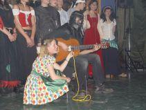 Fasching 21.02.2004 - 098