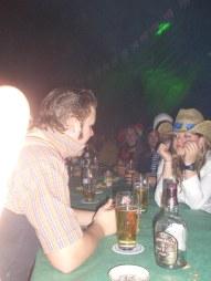 Fasching 25.02.2006 - 06