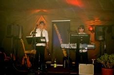 Fasching 25.02.2006 - 091