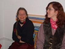 Fasching 25.02.2006 - 27