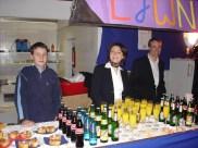 Frisch gestrichen 05.03.2005 - 64
