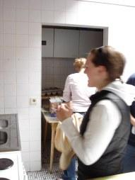 Frisch gestrichen 12.05.2007 - 036