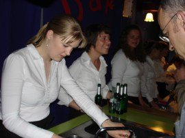 Frisch gestrichen 12.05.2007 - 089