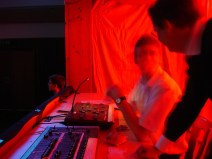 Frisch gestrichen 12.05.2007 - 097