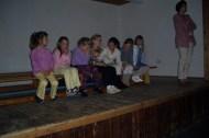 Frisch gestrichen 24.04.2004 - 06