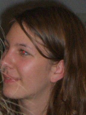 Huettenwochenende 21.10.2005 - 65