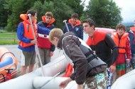 Isar Schlauchboot 12-13.07.2008 - 020
