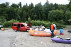 Isar Schlauchboot 12-13.07.2008 - 049