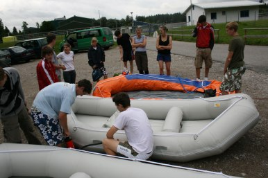 Isar Schlauchboot 12-13.07.2008 - 072