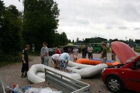 Isar Schlauchboot 12-13.07.2008 - 074