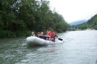 Isar Schlauchboot 12-13.07.2008 - 076