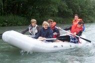 Isar Schlauchboot 12-13.07.2008 - 077