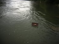 Isar Schlauchboot 12-13.07.2008 - 152