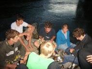 Isar Schlauchboot 12-13.07.2008 - 169