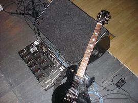 Jazz und Rocknacht 23.02.2008 - 01