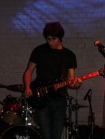 Jazz und Rocknacht 23.02.2008 - 04