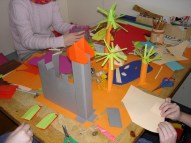 Kinderbetreuung innoSta 18.-19.02.2005 - 14