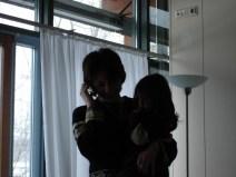 Kinderbetreuung innoSta 18.-19.02.2005 - 31