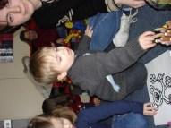 Kinderbetreuung innoSta 18.-19.02.2005 - 38