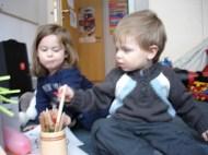 Kinderbetreuung innoSta 18.-19.02.2005 - 39