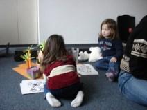 Kinderbetreuung innoSta 18.-19.02.2005 - 43