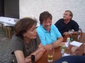 LaJuZi Helferfeier 30.07.2006 - 13