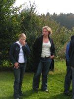Landkreislauf 08.10.2005 - 009