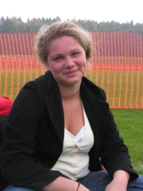 Landkreislauf 08.10.2005 - 026
