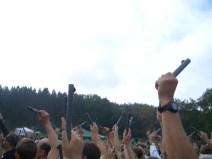 Landkreislauf 08.10.2005 - 090