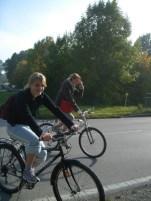 Landkreislauf 08.10.2005 - 114