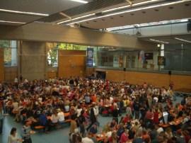 Landkreislauf 08.10.2005 - 125