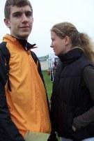 Landkreislauf 14.10.2006 - 03