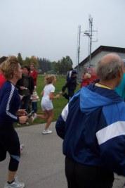 Landkreislauf 14.10.2006 - 14