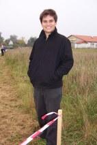 Landkreislauf 14.10.2006 - 18