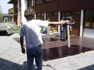 MIS Herrichten 30.04.2005 - 14