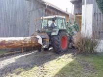 Maibaum Reinholden 26.03.2005 - 40