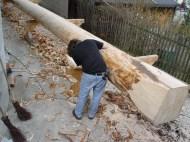 Maibaum Reinholden 26.03.2005 - 61