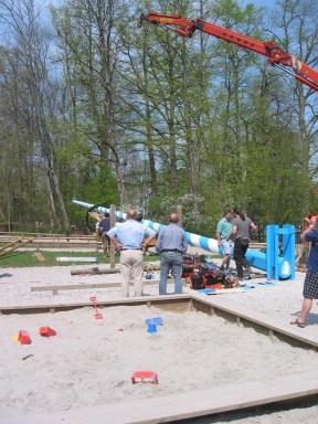 Maifeier 01.05.2005 - 020