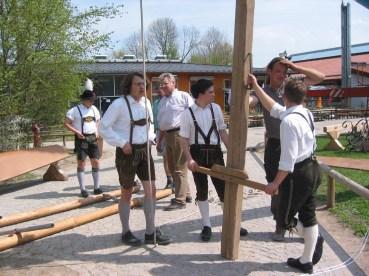Maifeier 01.05.2005 - 022