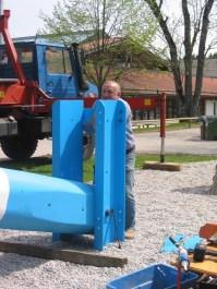 Maifeier 01.05.2005 - 023