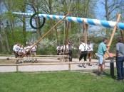 Maifeier 01.05.2005 - 024