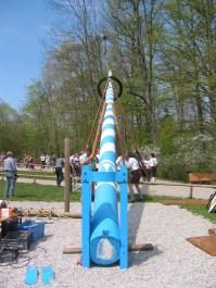Maifeier 01.05.2005 - 026