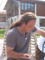 Maifeier 01.05.2005 - 029