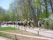 Maifeier 01.05.2005 - 032