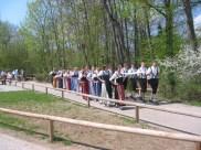 Maifeier 01.05.2005 - 033