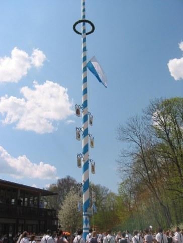 Maifeier 01.05.2005 - 039