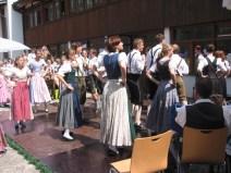 Maifeier 01.05.2005 - 042