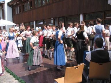 Maifeier 01.05.2005 - 043