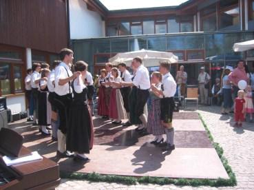 Maifeier 01.05.2005 - 050